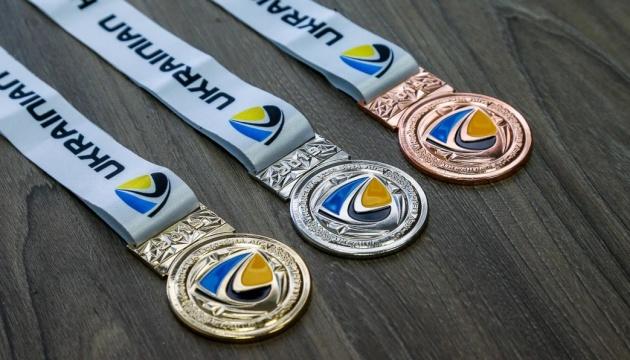 Хокей: УХЛ представила медалі для призерів чемпіонату