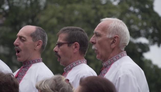 Фільм «Співає Івано-Франківськтеплокомуненерго» покажуть в Одесі