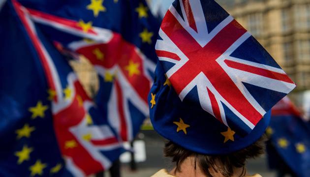 ЄС готовий переглянути умови Brexit - глава МЗС Британії