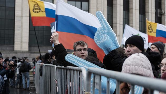 Сколько суверенных интернетов нужно России?