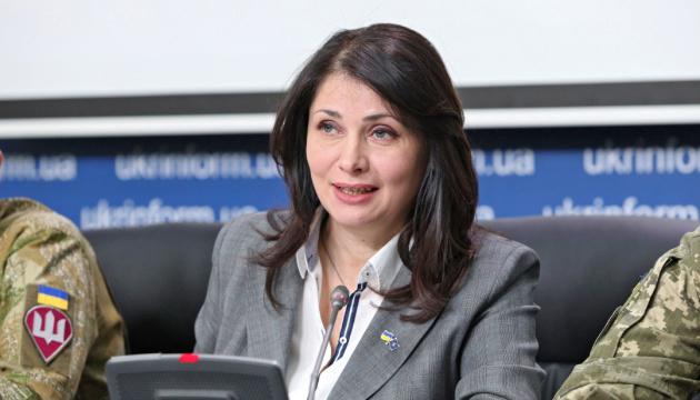 У Миколаєві розвиваються 18 ветеранських стартапів – Фріз