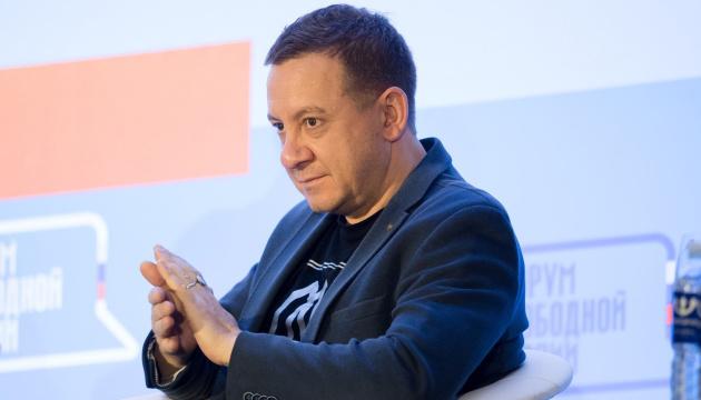 Заместителя генерального директора ATR признали террористом в России