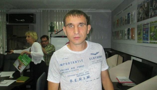 У Росії невідомі стріляли в координатора правозахисного проекту Gulagu.net