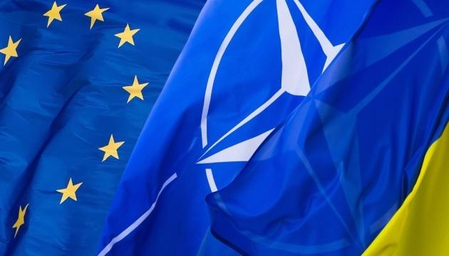 La OTAN reafirma la política de