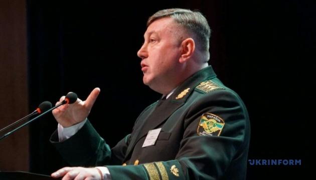 В Україні необхідно сформувати національну концепцію лісової галузі -  Бондар