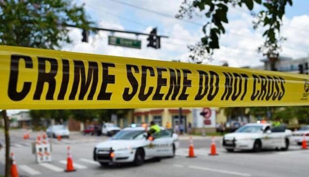 Стрілянина в торговому центрі в США: двоє загиблих