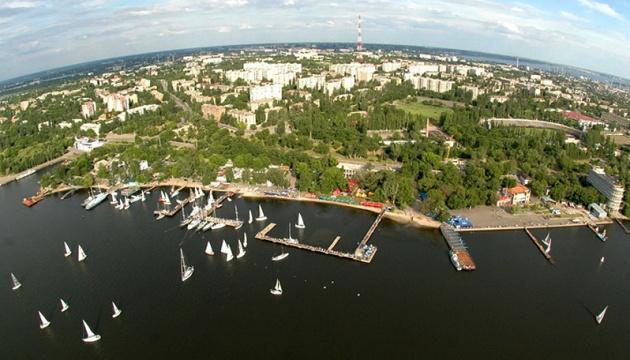 На Миколаївщині державі повернули землі вартістю понад 110 мільйонів