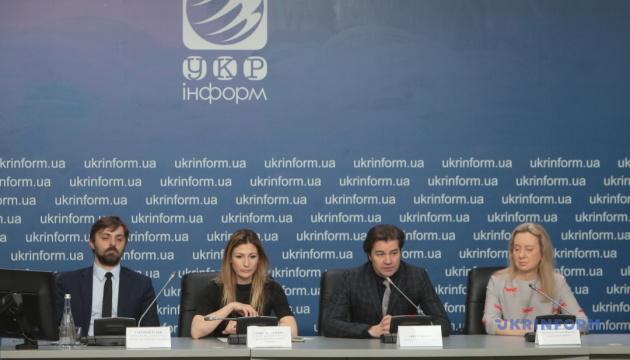 Дело о «скифском золоте». Как Украина отстаивает свои культурные ценности