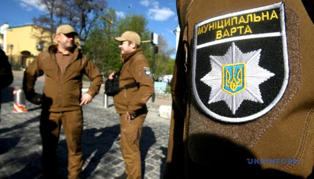 Туристичну поліцію Одеси посилить