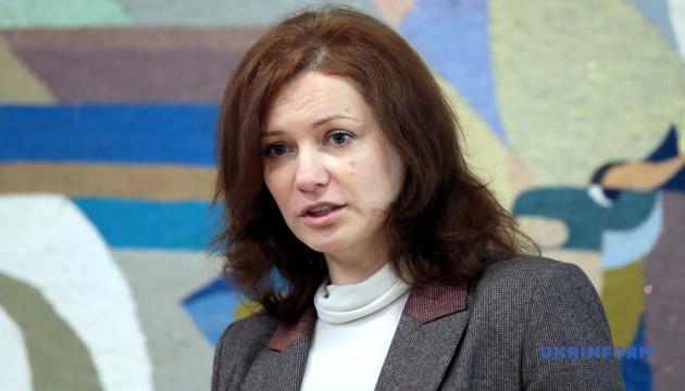 Мовлення у Білорусі хочуть розпочати ще кілька українських телеканалів