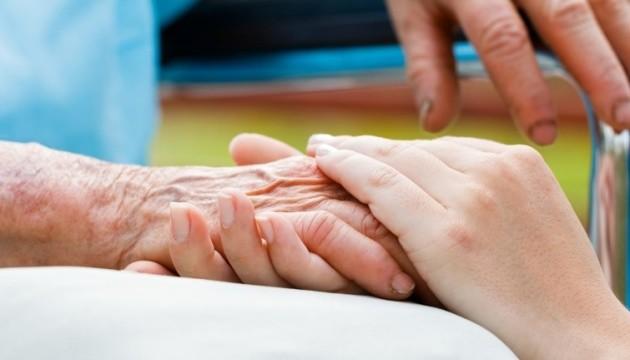 Учені наблизилися до розгадки лікування хвороби Альцгеймера