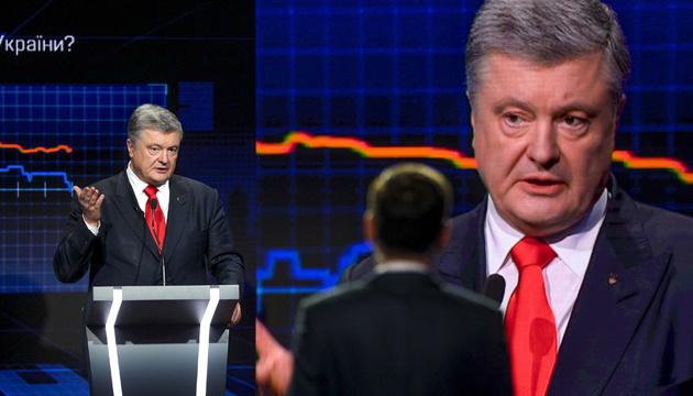 Porochenko : Les élections présidentielles se dérouleront conformément aux normes européennes
