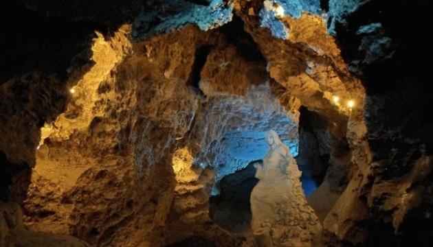 Унікальні печери Тернопільщини можуть потрапити до спадщини ЮНЕСКО