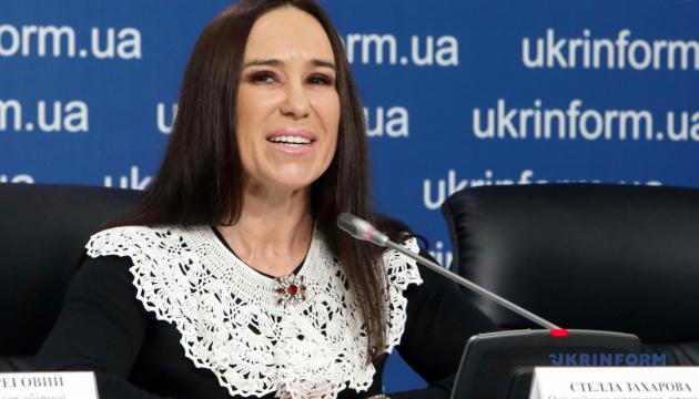 Ukraine International Cup-2019. Международный турнир по спортивной гимнастике