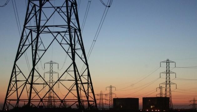 В апреле 1300 предприятий могут остаться без электричества - ДТЭК