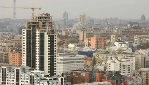 Парламент планує вдосконалити нормування у будівництві