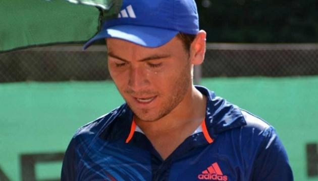 Тенісист із Чилі отримав довічну дискваліфікацію через хабарі
