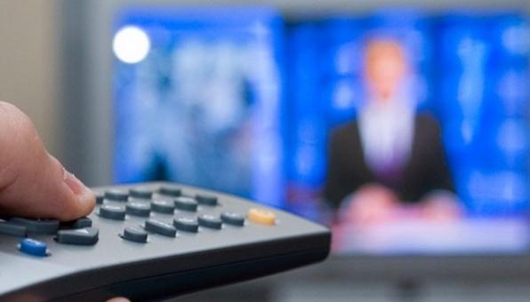 Теледебати перед другим туром виборів пропонують зробити обов'язковими