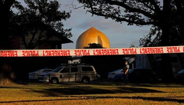 Теракт в Новій Зеландії: це і є плоди мультикультуралізму?