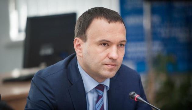 У Кличко предлагают изменить закон о ЖКХ для защиты прав потребителей