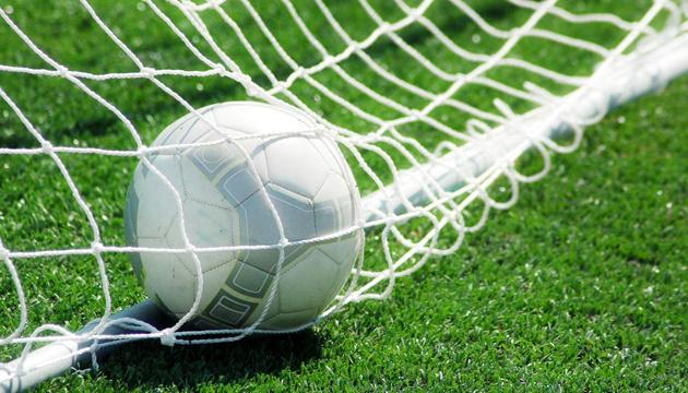 Де дивитися матчі 27 туру футбольної Прем'єр-ліги України