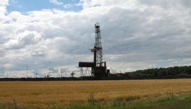 Минэнерго разработает новую стратегию добычи газа до 2025 года