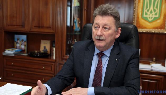 Посол України у Білорусі назвав «дивним співпадінням» вручення ноти і приїзд Лаврова