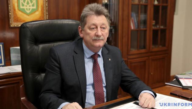 Спланована акція: посол Кизим прокоментував антиукраїнський мітинг у Мінську