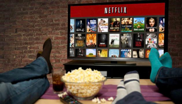 У мережі виявили понад 700 сайтів-підробок Netflix і Disney+