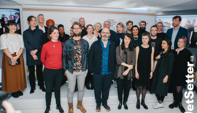 Конкурс Future Generation Art Prize 2019 объявил победителей