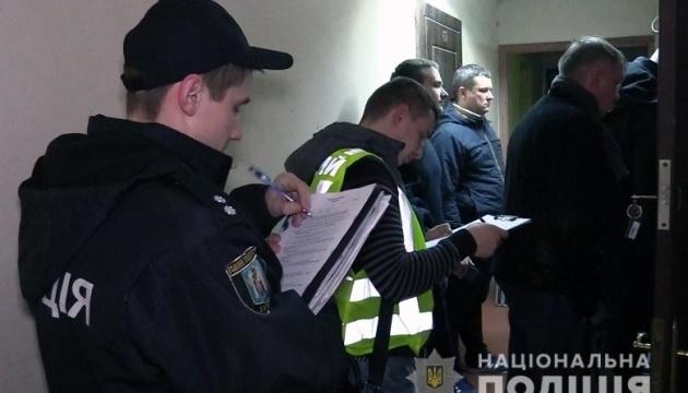 У Києві від вибуху загинув росіянин, якого шукали за вбивство водія BlaBlaCar