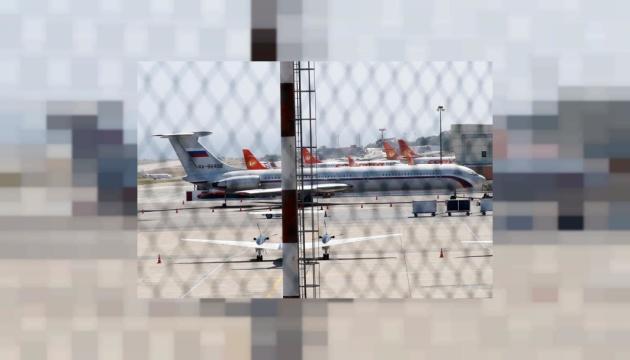 ЗМІ: у Венесуелі пояснили, навіщо до них прилетіли російські військові