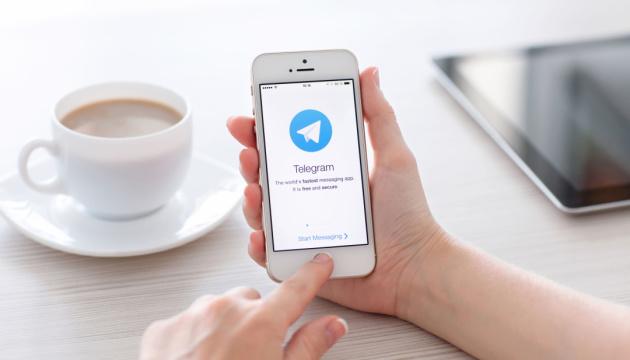 Дуров пояснив збій у роботі Telegram протестами в Гонконзі