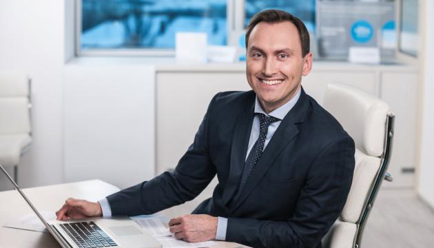 Київстар запровадив для бізнесу низку інноваційних сервісів