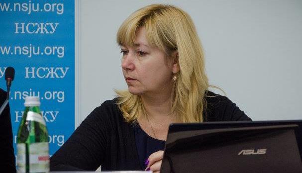 Эксперт о Зеленском: В Украине много людей, которым нравится полухамское поведение
