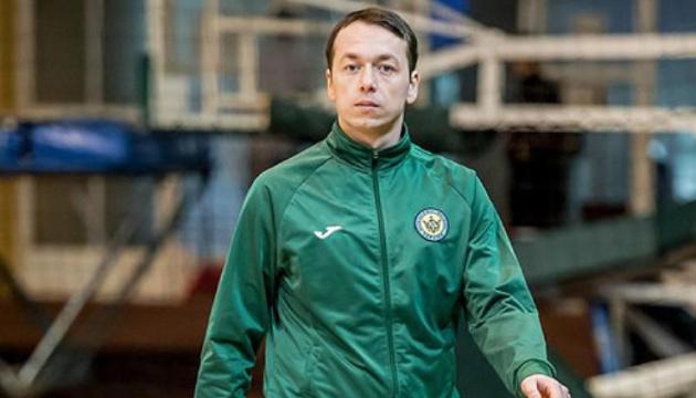 Українській арбітр працюватиме на 4-х матчах відбору юнацького Євро-2020 з футзалу