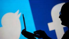 Мусульмани подали в суд на Fb і YouTube за