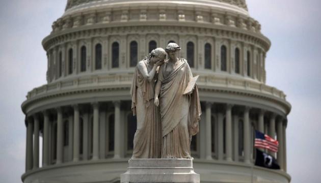 Сенат затвердив нового міністра енергетики США