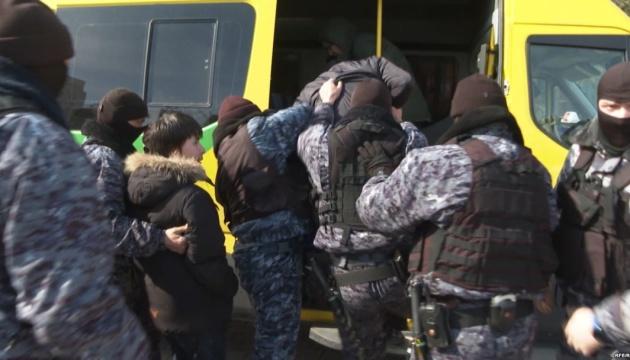 Казахстан: чи є життя після Назарбаєва...