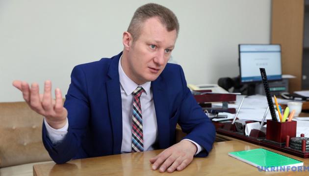 CEC: La segunda vuelta de las elecciones presidenciales de Ucrania se celebra sin violaciones significativas