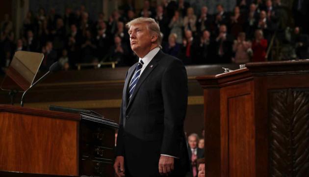 Трамп: Wikileaks – не моя справа