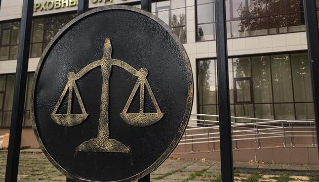 Окупанти обрали запобіжні заходи затриманим у Бахчисараї кримськотатарським активістам