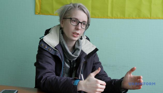 Зінкевич про побиття активістів