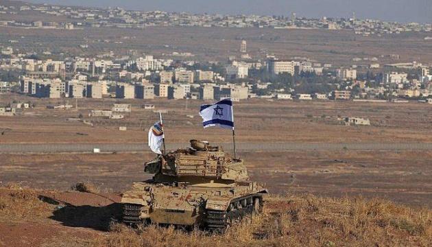 Ізраїль знайшов місце для поселення на честь Трампа