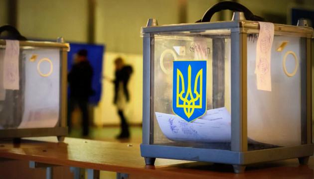 У закордонному виборчому окрузі лідирує Порошенко