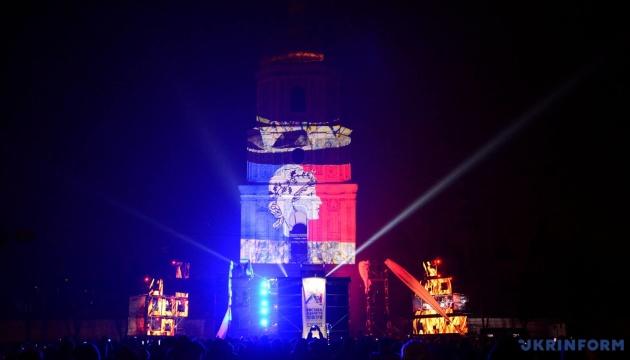 Черкаси стануть дев'ятим містом України, яке прийматиме фестиваль «Французька весна»
