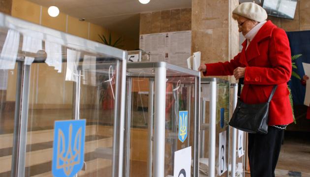 Кандидат у мери Херсона обіцяє 30 тисяч винагороди за інформацію про «каруселі» - КВУ