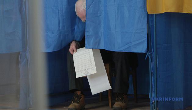 Сообщений об избирательных нарушениях стало значительно больше - МВД