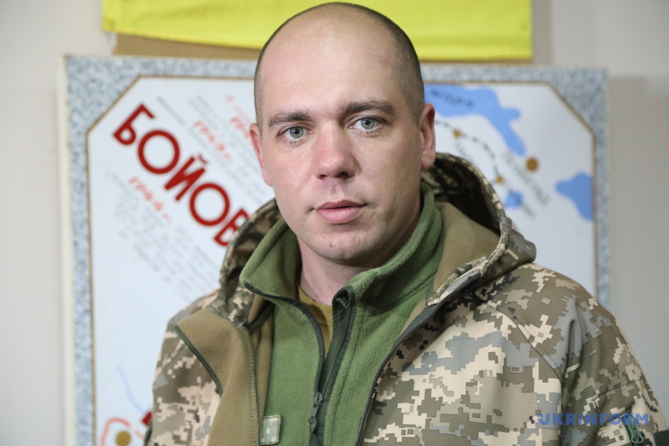 Костянтин Шашков