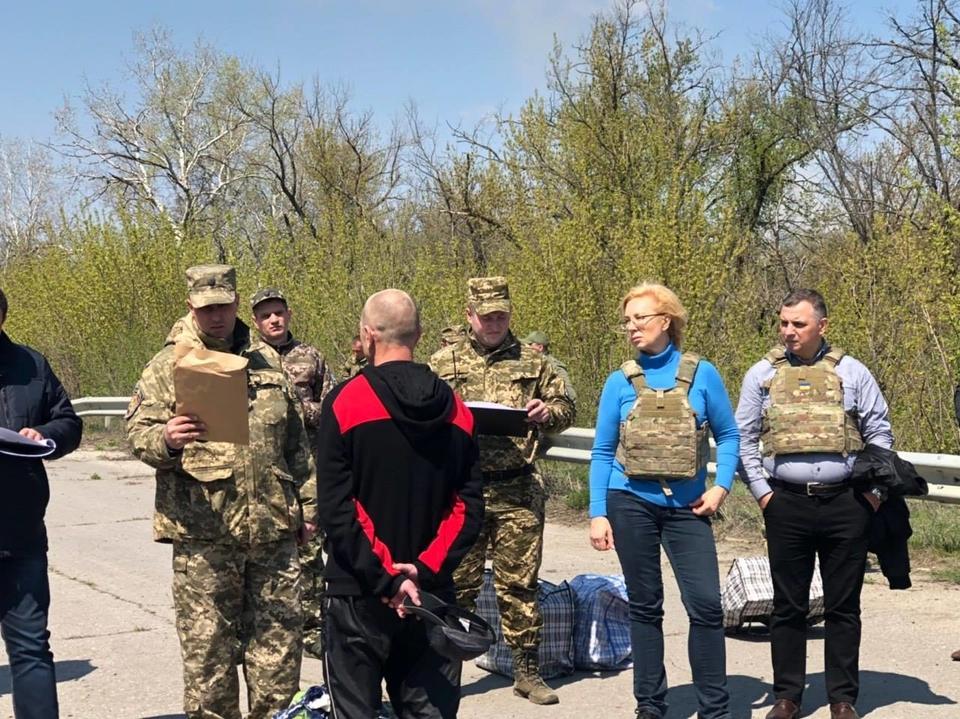 https://static.ukrinform.com/photos/2019_04/1555932427-4786.jpeg